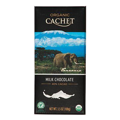 organic-40%-milk-chocolate-bar