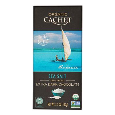 72%-dark-chocolate-sea-salt