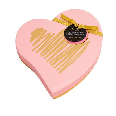 pink-heart-assortment-box