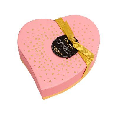 mini-pink-heart-box