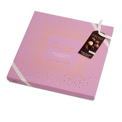 large-pink-gift-box