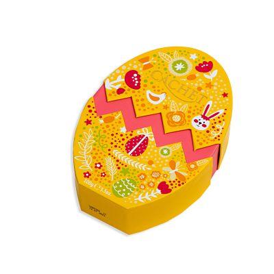easter-egg-gift-box