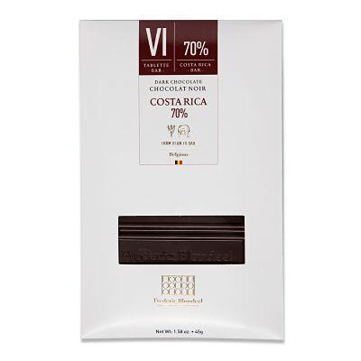 70%-Costa-Rica-dark-chocolate