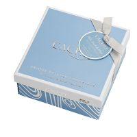 2-Tier Gift Box