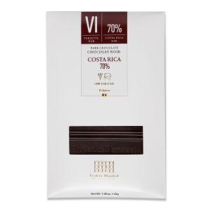 Costa Rica 70% Chocolate