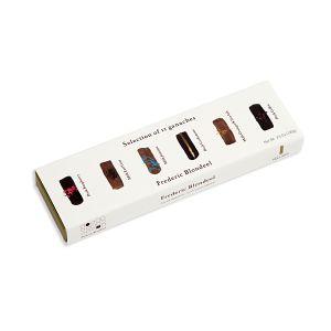 Assorted Pralines Box 11pc