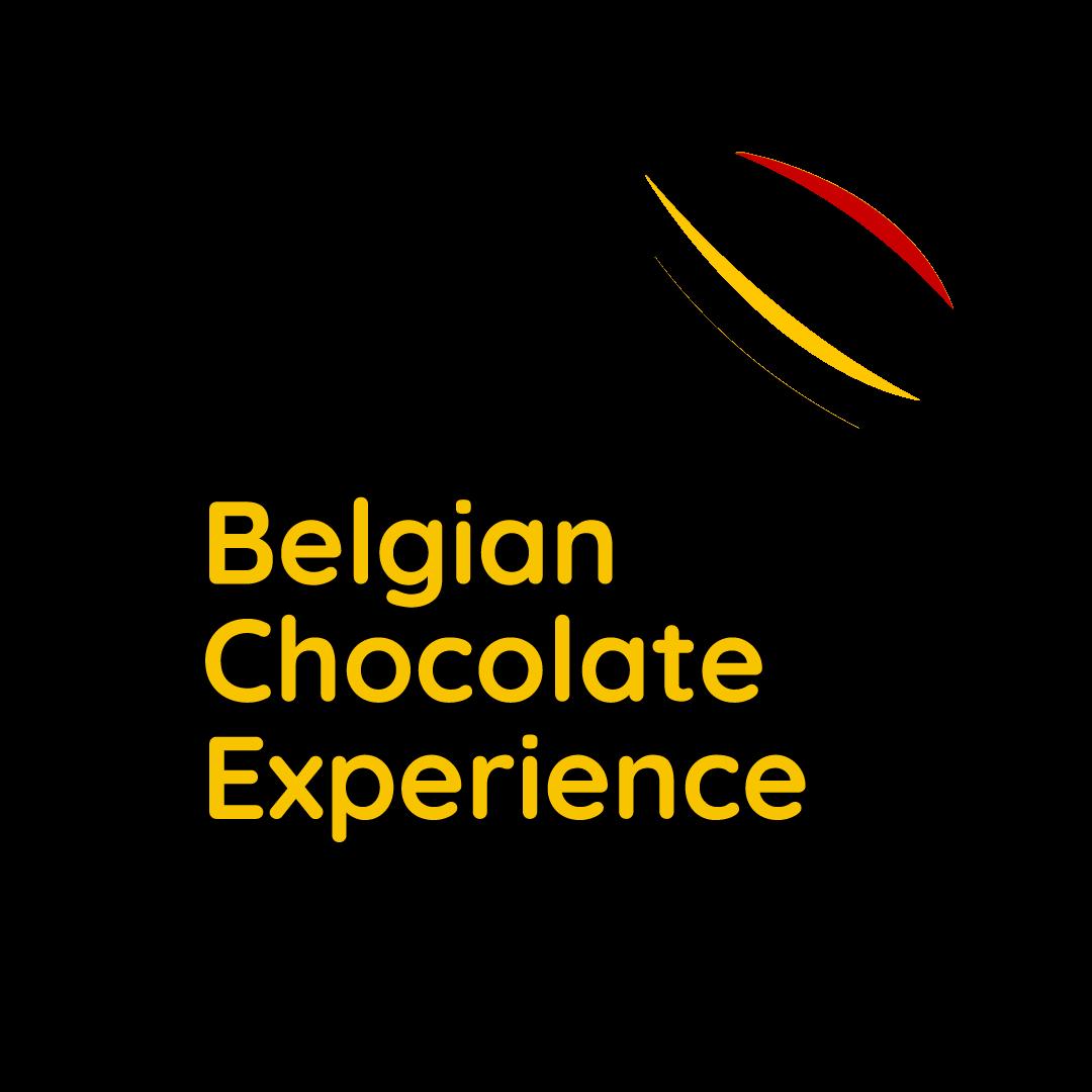 Belgian Chocolate Experience